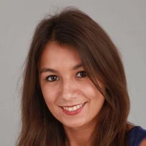Cristela Ribeiro, dirigeante