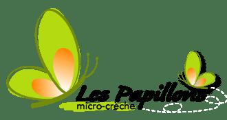Micro-crèche Les Papillons